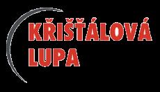 Křišťálová Lupa 2015